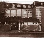 Prezentácie školy