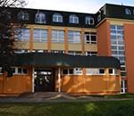 Zámer a podmienky priameho nájmu majetku ŽSK v správe Hotelovej akadémie č. 1/2016