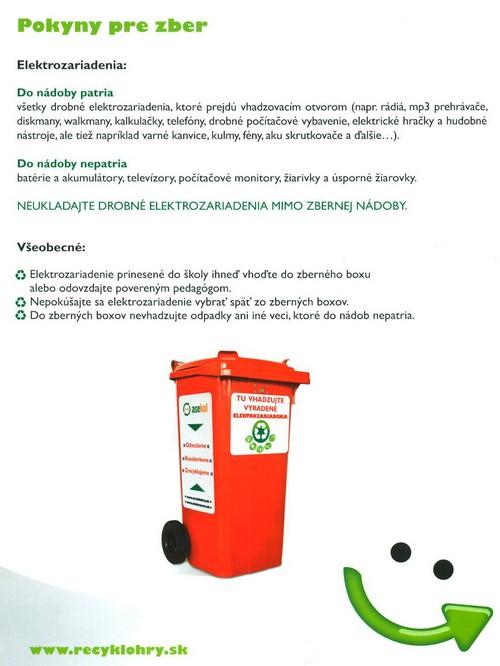 recyklo-1