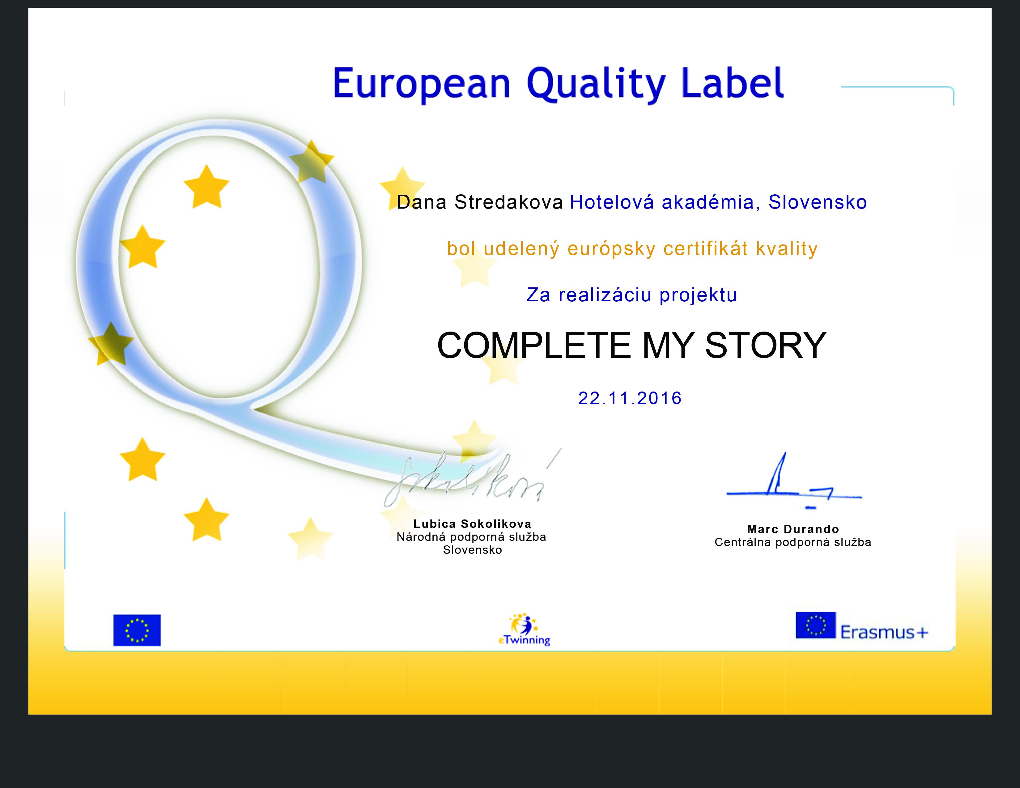 certifikat_01