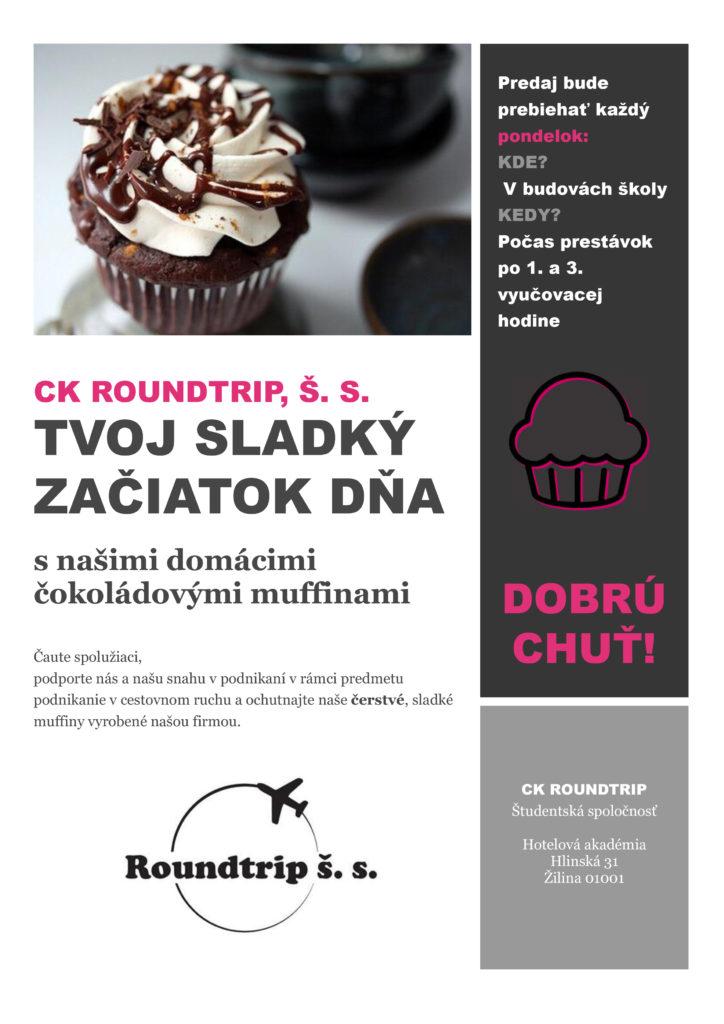 ck-roundtrip-propagacny-letoak-copy
