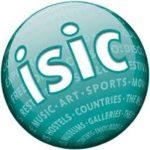 Obnov si platnosť preukazu ISIC!
