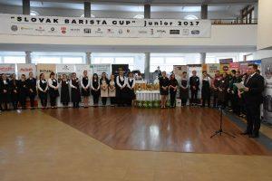 Úspechy na súťaži Piešťanský pohár Ľudovíta Wintera