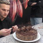 Najkrajšia torta Slovenska 2019, účasť na súťaži v Púchove