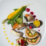 Žilinská gastronomická jeseň
