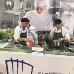 Súťaž vo varení a v obsluhe CASARGO Taliansko – PRESUN súťaže na jeseň