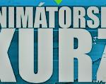 Animátorský kurz
