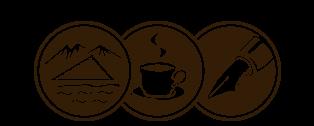 Hotelová akadémia, Hlinská 31, Žilina